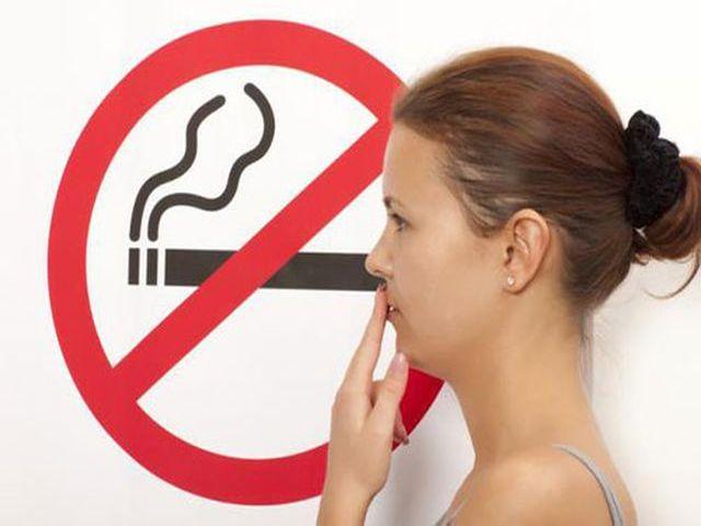 Через сколько можно курить после удаления зубов