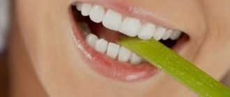 Как укрепить зубы если они разрушаются